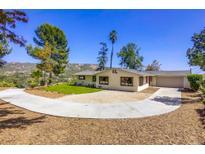 View 15055 Eastvale Rd Poway CA