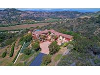 View 6955 Via De La Reina Bonsall CA