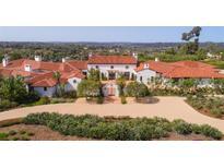 View 7035 Las Colinas Rancho Santa Fe CA