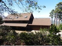 View 16171 Martin Ridge Rd Julian CA
