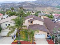 View 1211 Cuyamaca Ave Spring Valley CA