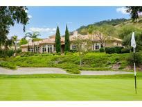 View 6311 Clubhouse Dr Rancho Santa Fe CA