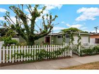View 669 West Renette Ave El Cajon CA