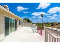 View 2070 Berry Lemon Grove CA