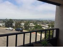 View 3825 Nipoma Pl San Diego CA