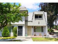 View 9435 Carlton Oaks Dr # F Santee CA