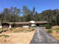 View 15245 El Camino Real Rancho Santa Fe CA