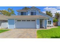 View 5459 Elderberry Way Oceanside CA