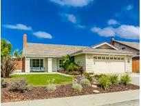 View 753 Point Arguello Oceanside CA