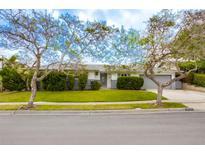 View 4011 Liggett Dr San Diego CA
