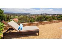 View 17421 Bernardo Center Dr San Diego CA