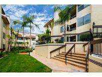 View 6757 Friars Rd # 10 San Diego CA