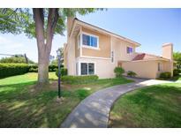 View 10709 Lisa Meadows Dr # B Santee CA