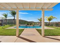 View 13303 Greenstone Ct San Diego CA