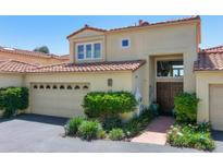 View 896 Cofair Ct Solana Beach CA