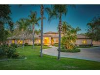 View 14777 Rancho Santa Fe Farms Rd Rancho Santa Fe CA