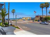 View 1111 Seacoast Dr # 35 Imperial Beach CA