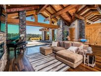 View 3997 Stonebridge Ct Rancho Santa Fe CA