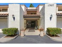 View 17627 Pomerado Rd # 135 San Diego CA