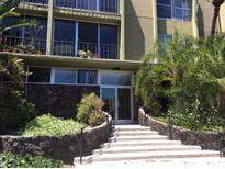 View 2266 Grand Ave # 28 Pacific Beach CA