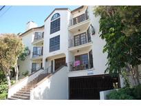 View 1263 Robinson Ave # 18 San Diego CA