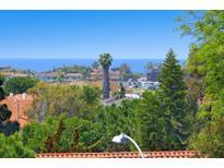 View 902 Caminito Madrigal # F Carlsbad CA