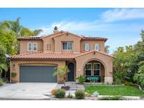 View 12726 Brookside Ln San Diego CA
