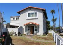 View 818 5Th St Coronado CA