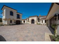 View 18386 Via Ambiente Rancho Santa Fe CA