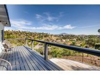 View 9420 Lavell La Mesa CA