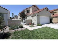 View 826 Cedarbend Way Chula Vista CA