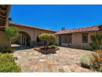 Photo two of 8154 Caminito Santaluz W San Diego CA 92127 | MLS 180026645