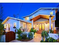 View 4331 Woodland Dr La Mesa CA