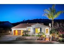 View 27058 Sunningdale Way Valley Center CA