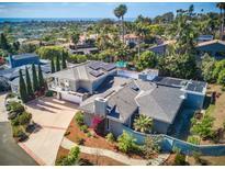 View 1368 Hymettus Ave Encinitas CA