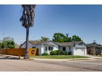 View 5081 Millwood Rd San Diego CA