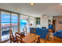View 190 Del Mar Shrs # 84 Solana Beach CA