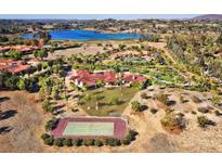 View 6625 Lago Lindo Rancho Santa Fe CA