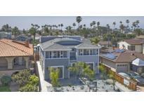View 245 Evergreen Imperial Beach CA