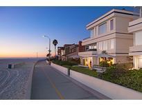 View 2691 Ocean Front Walk San Diego CA