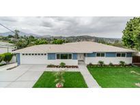 View 10059 Mozelle Ln La Mesa CA