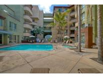 View 1501 Front St # Unit #309 San Diego CA
