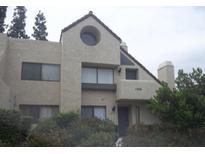 View 17935 Caminito Pinero # 172 San Diego CA
