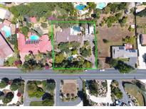 View 12025 Fuerte Dr El Cajon CA
