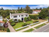 View 710 Glorietta Blvd Coronado CA