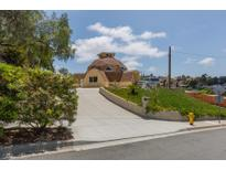 View 6937 Madrone Ave San Diego CA