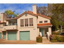 View 9980 Scripps Westview Way # Unit 62 San Diego CA