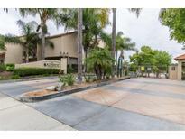 View 2334 Hosp Way # 310 Carlsbad CA
