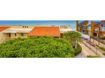 View 429 S Sierra # 352 Solana Beach CA